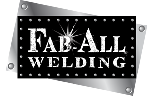 Fab-all Welding Ltd